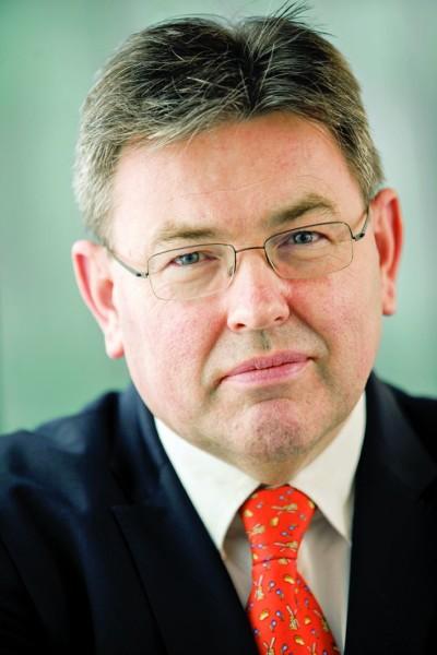 Derk Jan Eppink