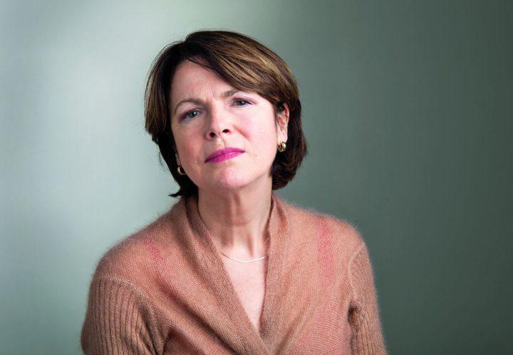 Carla Joosten