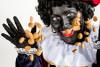 Waarom houdt Geert Wilders eigenlijk van Zwarte Piet?
