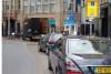 Absurde belastingzaken - parkeerbelasting
