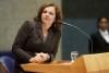 Petitie tegen minister toont onnozelheid van alternatieve genezers