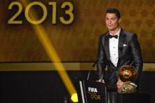 Waarom Messi fiscaal geen Ronaldo is