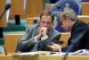 Stem tegen EU-referendum is definitief demasqué van D66