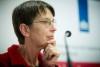 Staatssecretaris Klijnsma moet 140.000 Wajongers uitzicht geven op baan