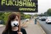 Greenpeace is medeschuldig aan opwarming