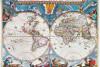 Hoe Nederland zichzelf al eeuwen op de kaart zet