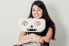 Wat als robots slimmer worden dan wij?