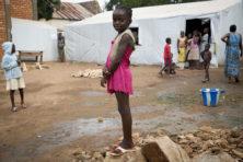 Levert 1 miljard euro voor Afrika meer op dan een voldaan gevoel?