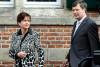 Topambtenaar Kuijken gaat in de fout met belasteren Balkenende