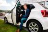 Uber-directeur: gevestigde orde gaat 't zo niet redden