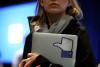 Apple en Facebook verlossen vrouwen van hun biologische klok
