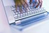 Vijf dingen waaraan u moet denken bij een zakelijke e-mail