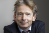 Ook in Brussel dringt het besef door: open grens is achterhaald