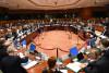 Geen Grieks verzet: EU verlengt sancties Rusland