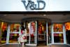 Waarom de V&D moet terugkomen