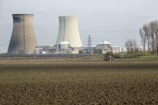Kernenergie: emotionele besluiten zijn niet altijd wijs
