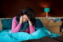 Betere medicijnen tegen migraine lijken in aantocht