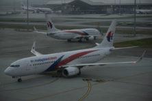 Onbevredigend: vliegtuigramp MH370 blijft mysterie