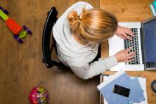 Is langer werken een kwestie van willen of kunnen?
