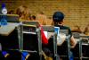 Universiteiten, leid studenten op tot goede werknemers