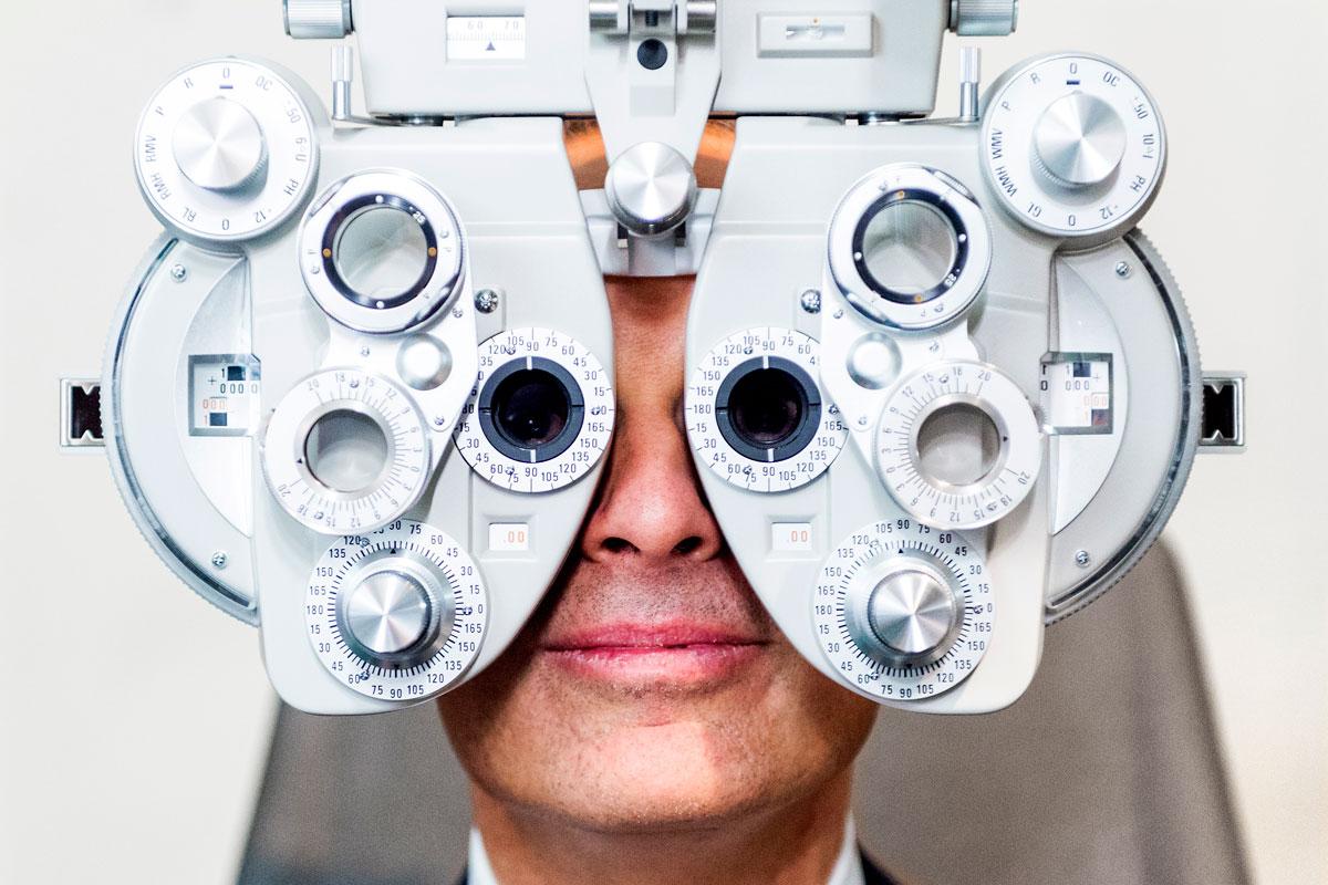 9041ed312a533d  Opticien aansprakelijk stellen voor kosten van verkeerde bril   - Elsevier  Weekblad