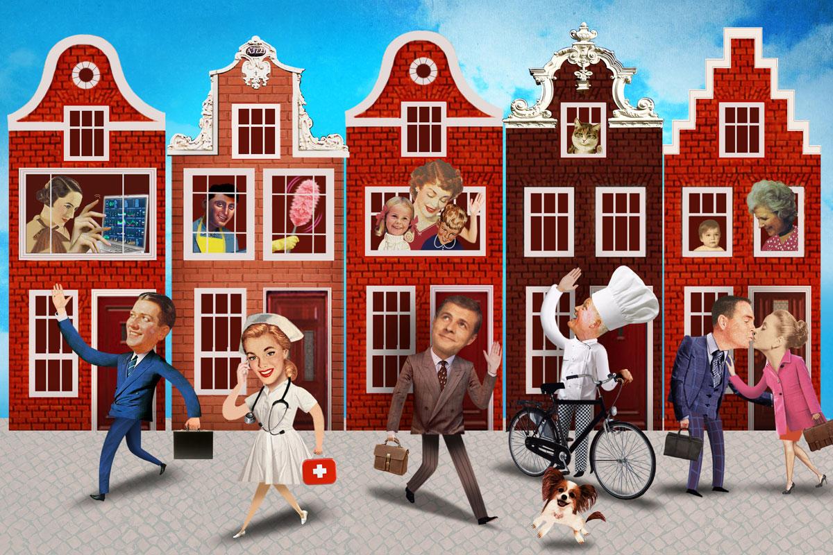 www elsevier nl 50 jaar De vraag die velen bezighoudt: verdien ik eigenlijk wel genoeg  www elsevier nl 50 jaar