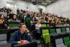 Het wankele gezag van academici