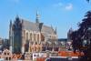 Aardige initiatieven van Taalmuseum in Leiden