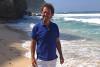 De vakantieplek van… ondernemer Jan-Peter Cruiming
