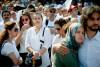 Hoge Raad moet advies over Srebrenica opvolgen
