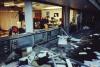 Stedelijk Museum biedt ruimte aan 'nuttige idioot' van terreurclub RaRa