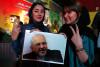 Waarom Iraanse jongeren niet naar een revolutie streven
