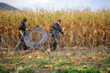 EU-Hof maakt binnenlandse veiligheid ondergeschikt aan immigratiedictaten