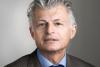 Van Den Haag naar zakenleven: 5 'draaideur'-politici