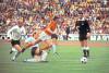 1974 – Johan Cruijff: Ongrijpbare voetbalheld