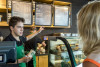 'Brussel' slaat door met berisping vanwege Starbucksdeal