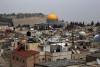 De kwestie-Jeruzalem, struikelblok voor vrede