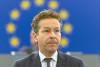 De EU is te groot en te divers voor 'Europese oplossingen'
