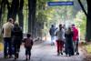 Meer ongelijkheid in Nederland door toestroom asielzoekers