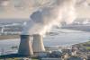 Kosten kunnen geen reden zijn om niet voor kernenergie te kiezen