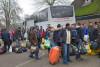 Keert het tij? 21 vragen over de migratiecrisis