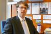 De zorg van (ex-)PVV'ers: kom ik straks nog ergens aan de bak?
