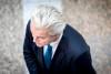 In tien jaar tijd heeft Geert Wilders' partij vooral verloren