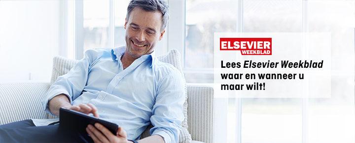 elsevier-header-website-waar-en-wanneer_720x291