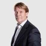 Ralf Knegtmans