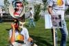 Klokkenluider Snowden heeft gedaan wat hij anderen verwijt