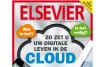 Europol-baas waarschuwt voor risico's van de cloud