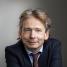 Gertjan van Schoonhoven