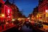 Amsterdam moet eerst kritisch naar zichzelf kijken