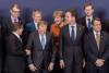 13 clichés over de EU en Nederland gecheckt